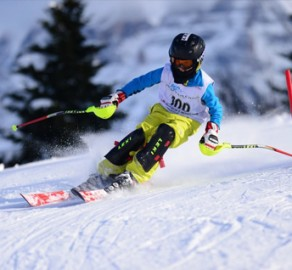 VIP Communications Announces Sponsorship Package For U12 Lincolnshire Based Alpine SKI Racer, Jacob Bush. Feature Image