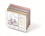 iPad Pro Image