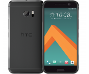 HTC 10 Image
