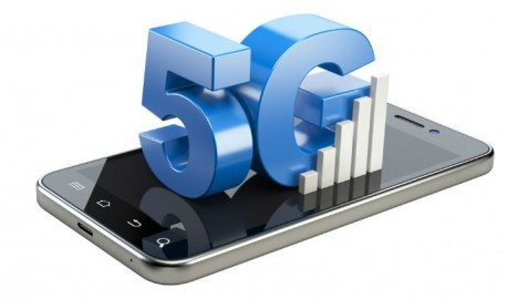5G: 'The next generation of mobile internet connectivity' Feature Image