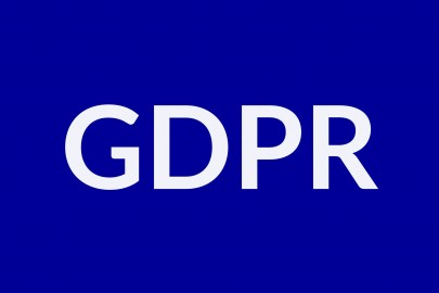 GDPR and You Feature Image
