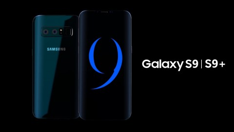 Samsung Galaxy S9: Reveal Date, rumours and more Feature Image