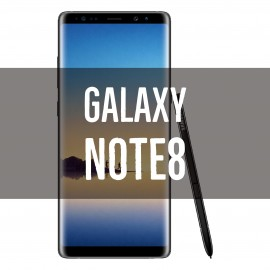 Galaxy Note8 Feature Image